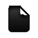 processor, word, cpu icon