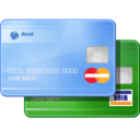 credit,card icon