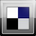 delicious,social,socialnetwork icon