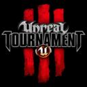 Unreal Tournament III 3 icon