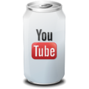 drink,youtube icon