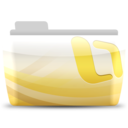 office,document,file icon