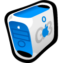 powermac icon