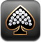 poker, video icon
