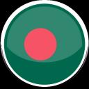 bangladesh icon