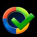 windows,checkmark icon