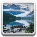 image, file icon