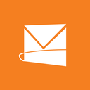 live, hotmail icon