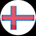 faroe, island icon