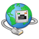 internet,connection icon