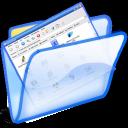 programas icon