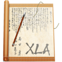 file,excel,paper icon