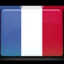 saint, flag, french, francais, france icon