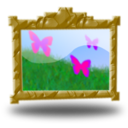 imagenes,min icon
