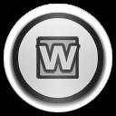 progs msword icon
