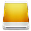 removable, device, drive icon