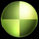 window,security icon