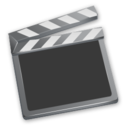 movie,maker,film icon