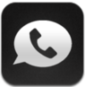 googlevoice icon