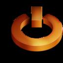 sleepmode icon
