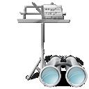 Mydocuments, Search icon