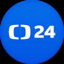 ct 24 icon