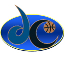 Wizards icon