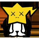 Kaws icon