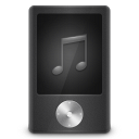 Device MP3 Player icon