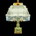 Archigraphs, Oldlamp icon