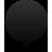 attach, gps, position, pin icon