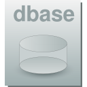database, db icon