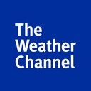 weather, channel, the icon