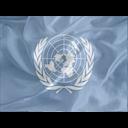 Regular United Nations icon