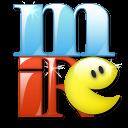 Mirc SZ icon