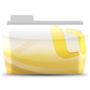 Office Documents icon