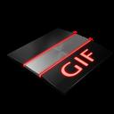 gif icon