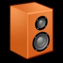 speaker,sound,voice icon