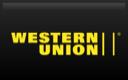 western, straight, union icon
