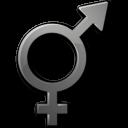 Sex Unknown icon
