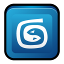 3D Studio Max icon