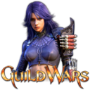 guild,war icon