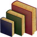 4books icon