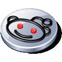 reddit icon