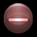 Private, Px icon