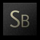 adobe sb icon