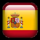 Spain icon
