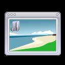 background, wallpaper icon