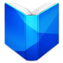 Books, Google, Play icon