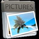 , Picture icon